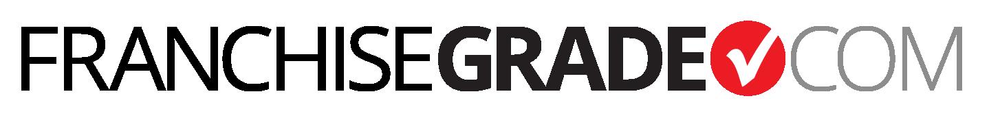 FranchiseGrade.com
