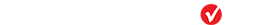 Franchise Grade logo