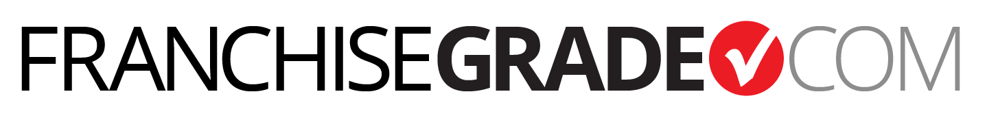 Fg logo black